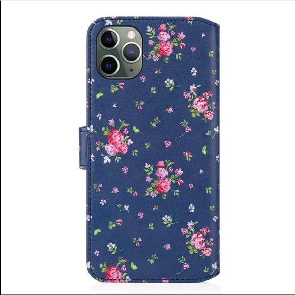 🎀 iPhone 11 Pro Max Case 🎀
